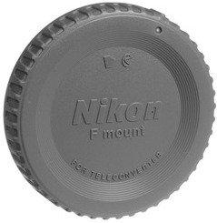 Nikon BF-3A
