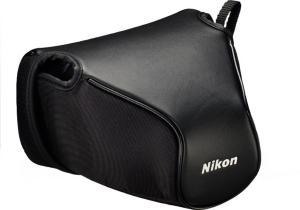 Nikon CS-CP4