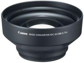 Canon WC-DC58B