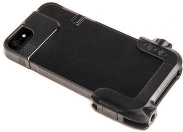 olloclip Quick-Flip Case til iPhone 5/5s