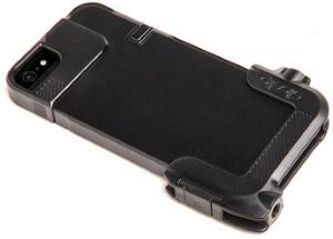 olloclip Quick-Flip Case til iPhone 4/4ss