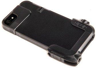olloclip Quick-Flip Case til iPhone 4/4ss