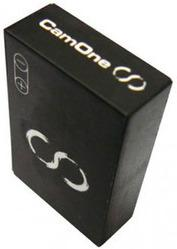 CamOne Infinity Batteri