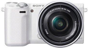 Sony NEX-5RL