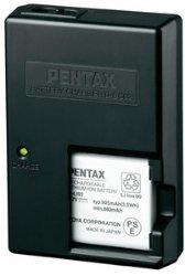 Pentax K-BC92E