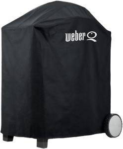 Weber Q3000/300 grilltrekk