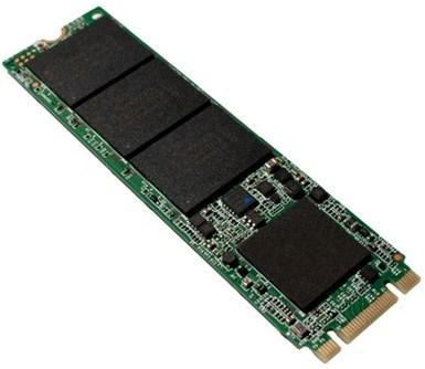 Intel 535 Series M.2-SATA 360GB