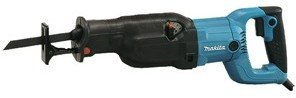 Makita JR3060T 230V