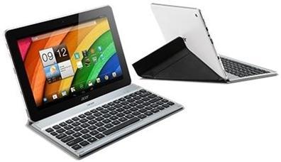 Acer W4-820 Tastatur