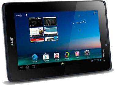 Acer Iconia B1 16GB