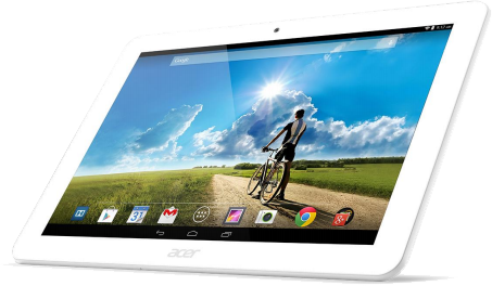 Acer Iconia A3-A20 32GB (NT.L5EEE.004)