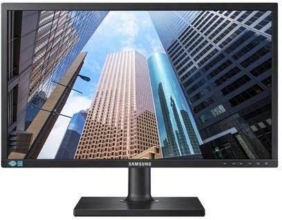 Samsung S23E650D