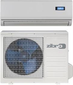 Zibro 100041
