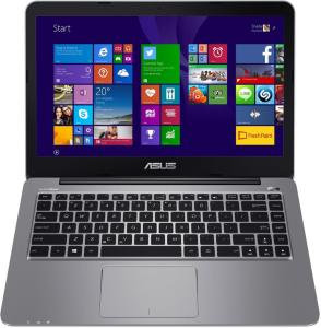 Asus VivoBook E403SA-FA0064T