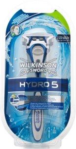 Hydro 5 (2 blader)