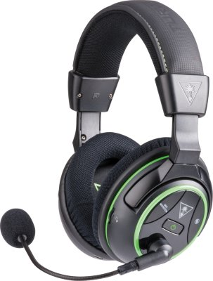 Turtle Beach STEALTH 500X
