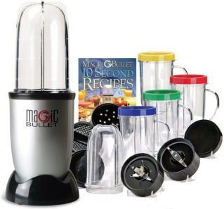 MagicBullet MBR2114