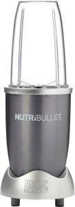 Nutri Bullet NBR0814