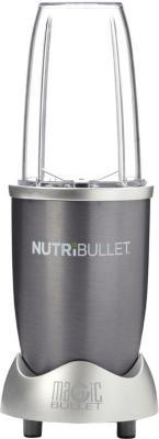 NutriBullet NBR0814