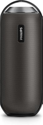 Philips BT6000
