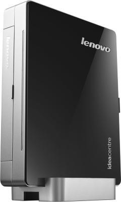 Lenovo Q190 (57329936)