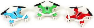 Habrok Nano Quadcopter