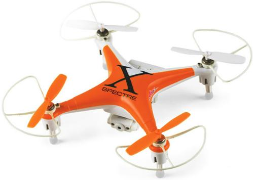 Spectre X Drone