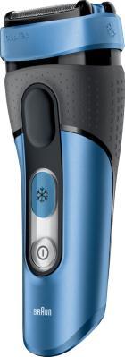 Braun CoolTec CT4S