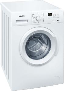 Siemens WM12B166DN