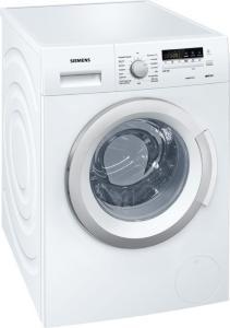 Siemens WM14K267DN
