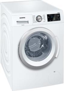 Siemens WM14T6E8DN