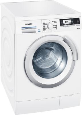 Siemens WM16S870DN