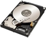 Seagate Momentus SpinPoint 1TB