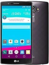 LG G4 Pro 64GB