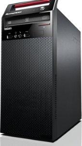 Lenovo ThinkCentre E73 TWR (10DR001EMX)