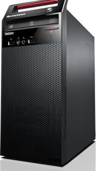 Lenovo ThinkCentre E73 TWR (10DS0006MX)