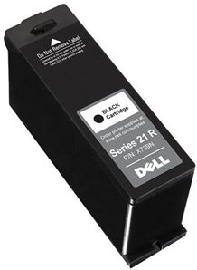 Dell 592-11332