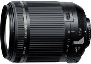 Tamron 18-200mm F/3,5-6,3 Di II VC for Sony