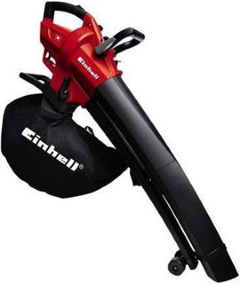 Einhell GC-EL 2600