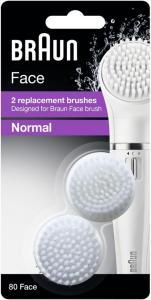 Braun Face Refill SE80