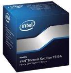 Intel Air Cooling TS15A