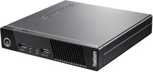 Lenovo ThinkCentre M73 Tiny (10AY003TMX)