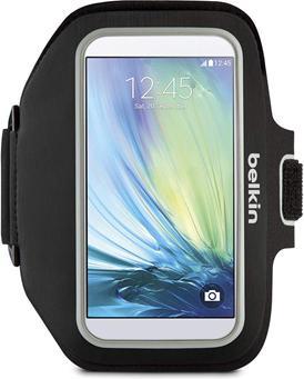 Belkin Sport-Fit Plus Samsung Galaxy S6