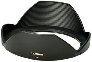 Tamron AB001