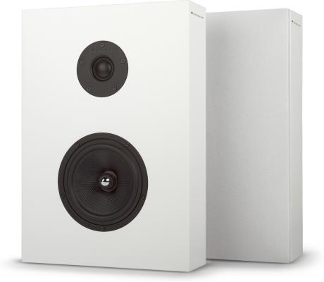 Cambridge Audio WS30