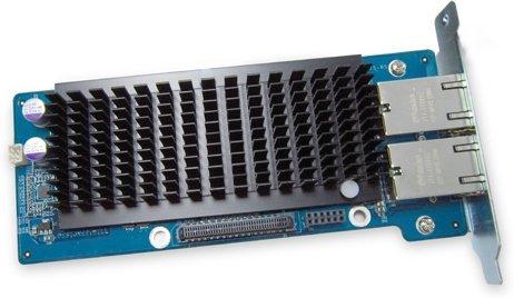 Qnap LAN-10G2T-D