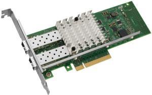 Intel X520-DA2