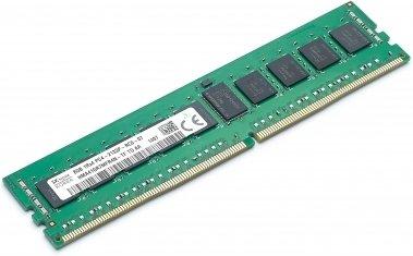 Lenovo ThinkServer 4GB DDR3L-1600MHz