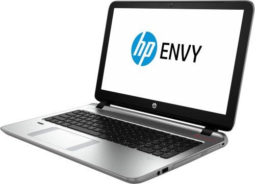 HP Envy 15-K (L0D30EA)