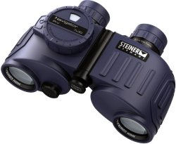 Steiner Navigator Pro 7x30 kompass